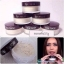 แปุ้งฝุ่น Laura Mercier Loose Setting Powder - Translucent thumbnail 4