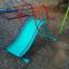 รหัส PG ผลงานติดตั้ง (เทศบาลบ้านสร้าง. อ.บางปะอิน) เครื่องเล่นสนามกลางแจ้งสำหรับเด็ก