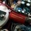 แอมป์หลอด 845 เรือธง Tube Amp thumbnail 16