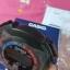 นาฬิกาจับเวลา คาสิโอ Casio STOP-WATCH thumbnail 5