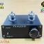 FX - Audio Tube01 - RCA Back plate USA. thumbnail 1