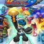 Mighty No. 9 (1DVD) thumbnail 1