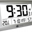นาฬิกาดิจิตอล DCF รุ่น WC8009 thumbnail 1