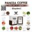 PANCEA COFFEE - แพนเซีย คอฟฟี่ thumbnail 4