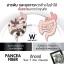 PANCEA FIBER - แพนเซีย ไฟเบอร์ ดีท็อกซ์สารพิษ thumbnail 8