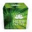 Herb Inside ครีมสมุนไพร เฮิร์บอินไซด์ ชุดใหญ่ [VIP 540 บาท]