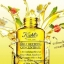 Kiehl's Daily Reviving Concentrate thumbnail 7