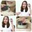 แปุ้งฝุ่น Laura Mercier Loose Setting Powder - Translucent thumbnail 2