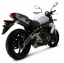 Kawasaki 650 Series's Exhaust Stainless/Carbon by Termignoni thumbnail 4