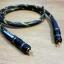 Auchamr HIFI Coaxial Cable thumbnail 1