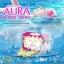 สบู่ผิวขาว AURA DOUBLE WHITE thumbnail 4