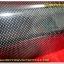 ท่อ Wolf Exhaust คาร์บอน พร้อมสลิป / Wolf Exhaust Carbon with Slip-on thumbnail 2