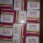 Aura Pink TWO Lip&Nipple Cream thumbnail 51