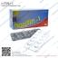 Harifin-1 แฮริฟินขนาด 1มก. Finasteride 1mg (30เม็ด/กล่อง) รับประทานได้ 30 วัน thumbnail 1