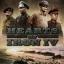 Hearts of Iron IV (1DVD) thumbnail 1