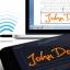 อุปกรณ์ลงลายเซ็นต์อิเล็คทรอนิค PenPower รุ่น FoneSign thumbnail 2