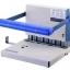 เครื่องเจาะกระดาษ 4 รู รุ่น HP-4 (เจาะ 4 รู) thumbnail 1