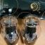 หลอด 2A3B PSVANE (Black plate / NIB.) ขาทอง thumbnail 3