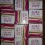 Aura Pink TWO Lip&Nipple Cream thumbnail 52
