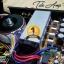 NeeZ Tube Amp H6 thumbnail 4