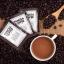 PANCEA COFFEE - แพนเซีย คอฟฟี่ thumbnail 2