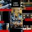 Xuanzu U202 SE(Special Edition) USA.--NEW Ver.2018-- thumbnail 2