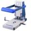 อะไหล่ เข็มเจาะ (8 มม.) เครื่องเจาะกระดาษ รุ่น HP-1 , HP-2 , HP-3 , HP-4 thumbnail 2