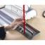 เครื่องเข้าเล่มไฟฟ้า Fellowes รุ่น Galaxy E500 thumbnail 2