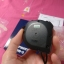 นาฬิกาจับเวลา คาสิโอ Casio STOP-WATCH thumbnail 3