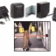 เครื่องนับจำนวนคน ด้วยเซนเซอร์อินฟาเรด รุ่น PEM7D thumbnail 1