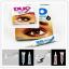 กาวติดขนตาปลอม ยี่ห้อ DUO สีดำ thumbnail 5