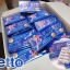 Jetto Pro 10 กล่อง hot.!! thumbnail 1