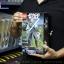 322 Ray โมเดลฟิกเกอร์สาวน้อยเรย์ The Last Jedi thumbnail 1
