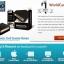 เครื่องสแกนนามบัตร PenPower รุ่น WorldCard Pro thumbnail 3