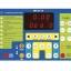 สกอร์บอร์ด Scoreboard ป้ายคะแนนไฟฟ้า Velleman รุ่น WT3116 thumbnail 3