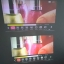 Narzor Y-2 Mini Projector thumbnail 4