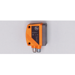 O2D220 กล้องตรวจเช็คคุณภาพของชิ้นงาน/ Inspection sensor/ Infrared light/ Max. field of view size: 640 x 480mm