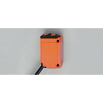 O6E200 โฟโต้เซนเซอร์/ ระยะตรวจจับสูงสุด 10 เมตร/ แบบตัวรับ-ตัวส่ง (ifm photo sensor/ photo cell)