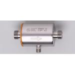 SM6050 เซนเซอร์วัดการไหล (แมคเนติกโฟลว์มิเตอร์)/ ย่านการวัด 0...25 ลิตร/นาที