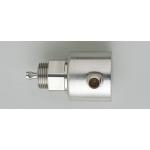 LR9020 เซนเซอร์วัดระดับ/ วัดแบบต่อเนื่อง/ 2 เอ๊าท์พุท: OUT1=IO-Link OUT2=อนาล็อก/ L=100...1,600mm