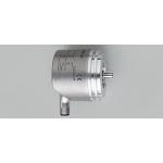 RUP500/ เอ็นโค๊ดเดอร์ (Encoder)/ มีหน้าจอ/ แกน 6mm/ 4.5...30VDC/ Resolution 1...9,999 pulses/ HTL,TTL 50mA
