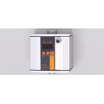 SU7000 เซนเซอร์วัดการไหล (อุลตร้าโซนิกโฟลว์มิเตอร์)/ ย่านการวัด 0...60 ลิตร/นาที