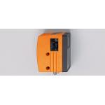 O3D200 เซนเซอร์ตรวจจับแบบ 3 มิติ/ 3D sensor
