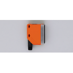 O5H200 โฟโต้เซนเซอร์/ ระยะตรวจจับ 50...1,400mm/ แบบสะท้อนกับวัตถุ (ifm photo sensor/ photo cell)