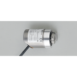 RA3500/ เอ็นโค๊ดเดอร์ (Encoder)/ ไม่มีหน้าจอ/ แบบสวมแกน/ 4.5...30VDC/ Resolution 1...9,999 pulses/ HTL,TTL 50mA