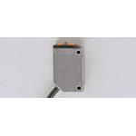 O6H300 โฟโต้เซนเซอร์/ ระยะตรวจจับ 2...200mm/ แบบสะท้อนกับวัตถุ (ifm photo sensor/ photo cell)