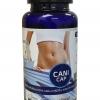 CANI CAPผลิตภัณฑ์เสริมอาหารลดน้ำหนัก แอล-คาร์นิทีน แอล-ทาเทรท