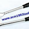 """AsianFirst รุ่น CT-364A-06 ประแจดัดท่อทองแดง 3/8"""" tube benders"""