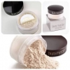 แปุ้งฝุ่น Laura Mercier Loose Setting Powder - Translucent