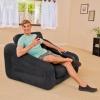 โซฟาเป่าลม Intex รุ่น Pull-Out Chair รหัส 68565